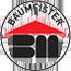 Baumeister für Privatpersonen und Baumeister für Gewerbebetriebe: in Niederösterreich, Bezirk Neunkirchen, Bezirk Wr. Neustadt, Bezirk Baden, Wien und Burgenland: Planungsbüro Baumeister Ing. Robert Prix, Wolfgang Scherleithner